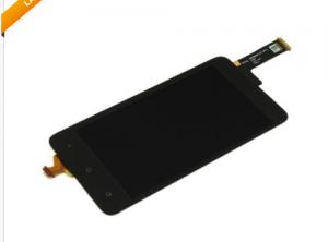 Màn hình cảm ứng HTC SC
