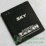 Pin Sky A850 7400M 2600mAh