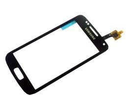 Cảm ứng Samsung i8150 Galaxy W