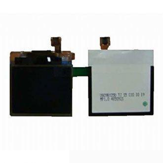 Màn hình Sony Ericsson J110 J120
