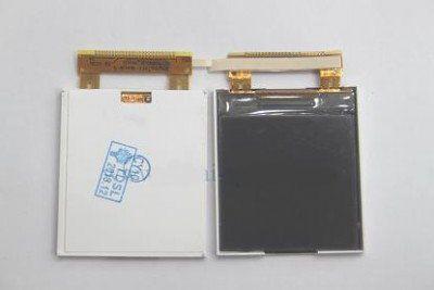 Màn hình Samsung B130 e2121 B300 E1170 E1160
