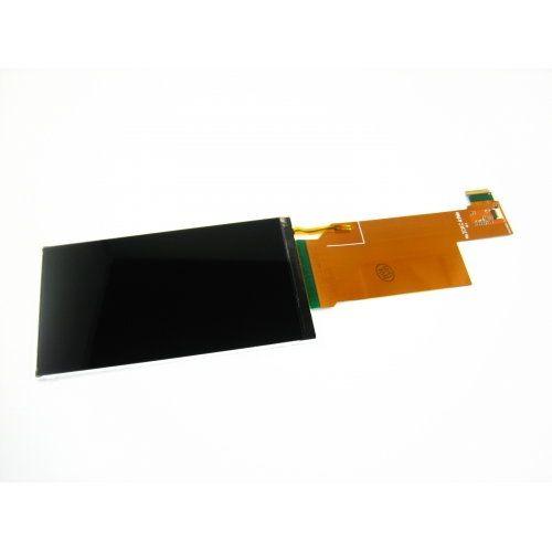 Màn hình Sony Xperia J ST26i