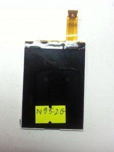 Màn hình N95 2Gb
