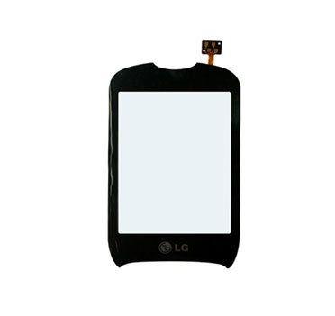 Cảm ứng Screen LG T310 T316