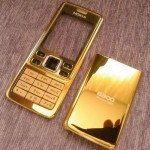 201110211932_nokia_6300_sirocco_gold_kapa