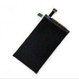 Màn hình Nokia T7