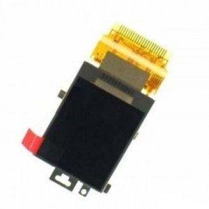 Màn hình LCD LG KG195 KP199 KP220
