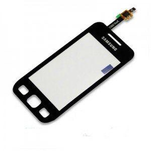 Cảm ứng Samsung S5250 S5253 Wave 525 S5750 S5753