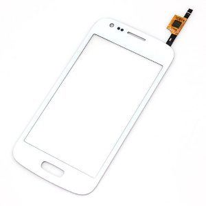 Cảm ứng Galaxy Ace 3 3g Duos S7270 S7272