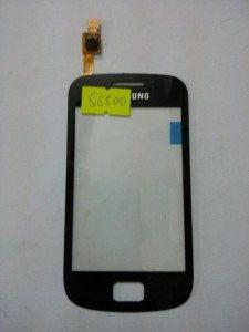 Cảm ứng Samsung Galaxy Mini 2 S6500