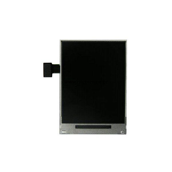 Màn hình Sony Cyber-shot DSC-J10