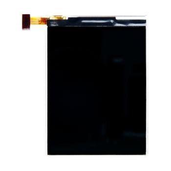 Màn hình Nokia Asha N501 N503