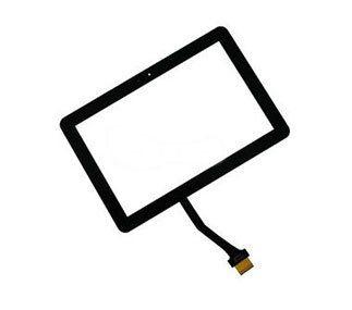 Cảm ứng Samsung Galaxy Tab 2 10.1 P5100
