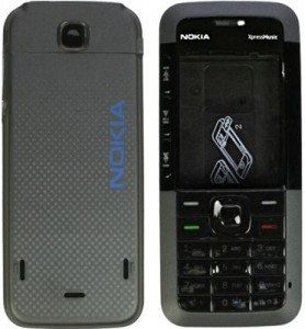 vo-nokia-5310-den