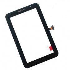 Cảm ứng Samsung Galaxy Tab P1000 P3000 P6200