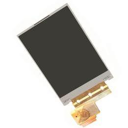 Màn hình LG KF510 LX290