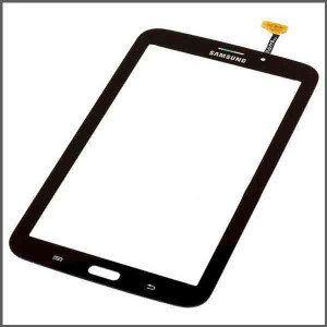 Cảm ứng Samsung Galaxy Tab 3 7.0 T211