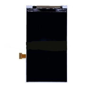 Màn Hình LCD Lenovo A766