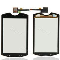 black_replacement_touch_screen_digitizer_glass_fit_for_sony_ericsson_wt18i_b0089-jpg_200x200