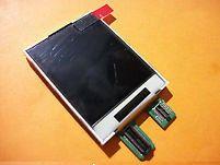 Màn hình Samsung C300 C300B X160B X510