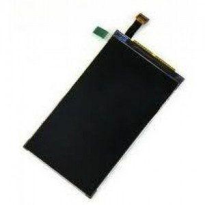 Màn hình Nokia C7