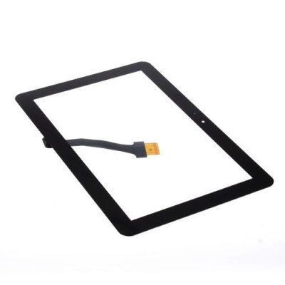 Cảm ứng Samsung Galaxy Tab 10.1 P7500