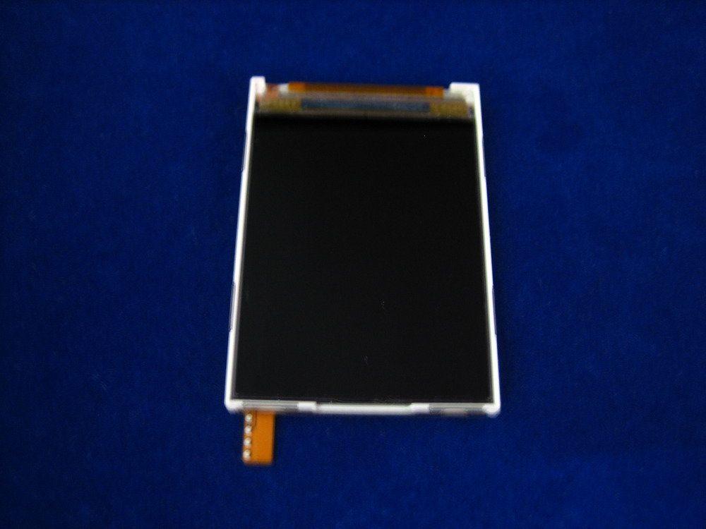 Màn hình Samsung D600