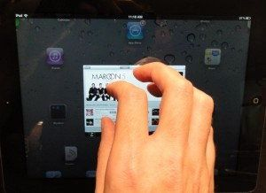 Five-finger-pinch-to-home-iPad-gesture