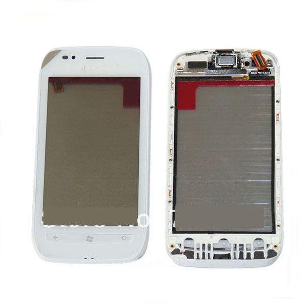 For-font-b-Nokia-b-font-Lumia-710-font-b-N710-b-font-Touch-Screen-Digitizer