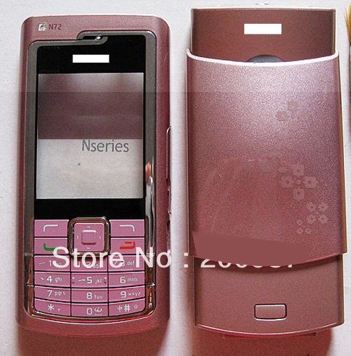 Free-shipping-Retail-mobile-phone-font-b-housing-b-font-for-font-b-NOKIA-b-font