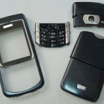 Free-shipping-wholesale-30PCS-LOT-housing-for-font-b-NOKIA-b-font-font-b-6681-b