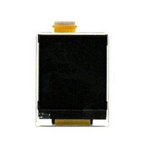 Màn hình LG GB230 GB280 A155 A156 A160 A165