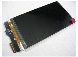 Màn hình LG GT350 GT350i GR700