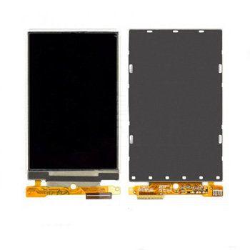 Màn hình LCD LG GW520 GW525