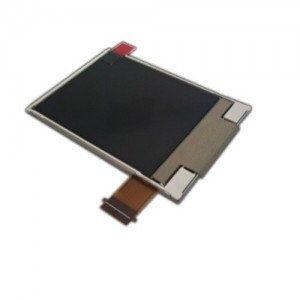 Màn hình LG GX200 GS205 GS200