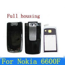 High-quality-Brand-new-mobile-phone-accessories-full-housing-cover-case-and-keypad-for-nokia-6600F.jpg_220x220