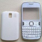 Housing-for-Nokia-302-Asha-Cell-Phone-white-copy-AAA