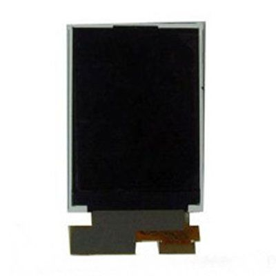 Màn hình LCD LG KE970 CU720 MG970 KU970 ME970
