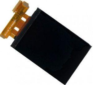 Màn hình LCD LG C330