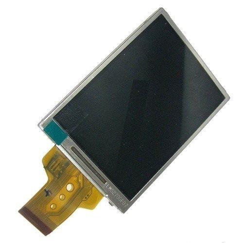 Màn hình SONY Cybershot W320 W350 W570 W380