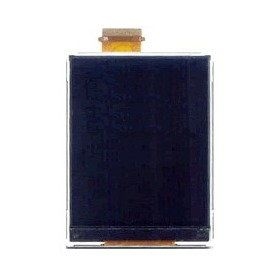 Màn hình LCD LG C100 C105 GU230 GX300 S310