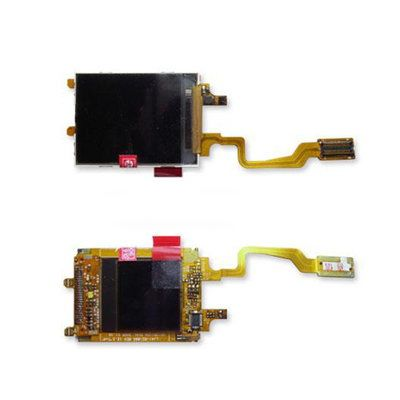 LCD_for_Samsung_E330
