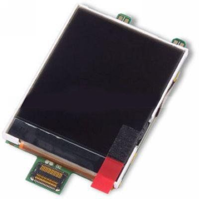 LCD_for_Samsung_X480_X486_complete