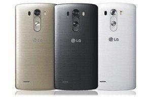 LG-G3-offical-2-41b02