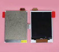 Màn hình LG GS109
