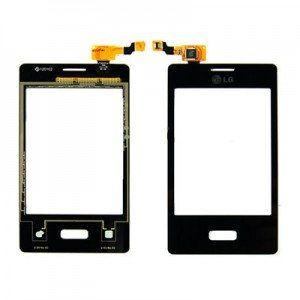 Cảm ứng LG Optimus L3 E400