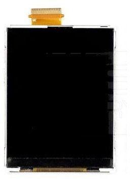 Màn hình LG S310 C100 C105 GU230 GX300 a516