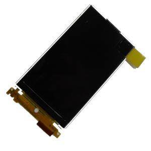 Màn hình LG Xenon GR500
