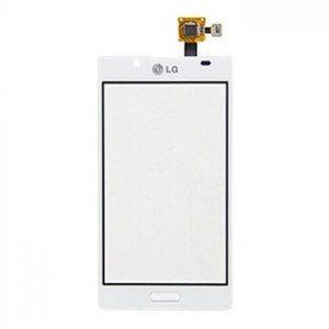 Cảm ứng LG P705 P700 L7