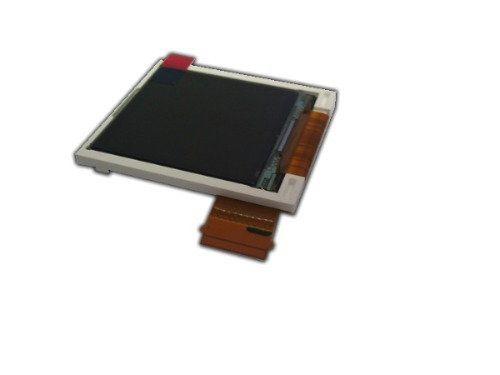 Màn hình LG GS155 GS105 GS107